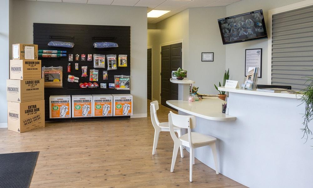Storage Office-5788