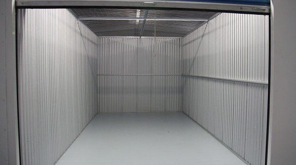 storageforhome page